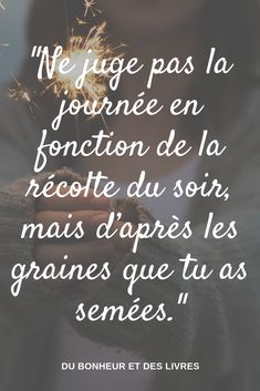 Un peu d'inspiration Inspirational Good Morning Messages, Inspirational Quotes In Urdu, Hindi Quotes, Positive Quotes, Positive Psychology, Love One Another Quotes, Love Poem For Her, Love Poems In Hindi, Love Quotes For Him Romantic