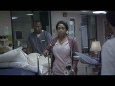 Getting On | Season 1 Episode 1 | Born On The Fourth Of July | 2013 | Miguel Arteta