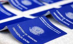 Advogados duvidam de déficit na previdência brasileira e cobram explicações do governo federal