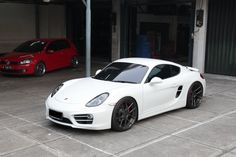 Porsche-Cayman-GT4.jpg (2592×1728)