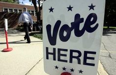 HOW YOUR JOB (AND YOUR WAGE) PREDICTS YOUR VOTE