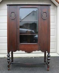 Pittsburgh Antiques Classifieds   Craigslist