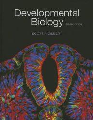 Developmental Biology / Edition 10 by Scott F. Gilbert Download
