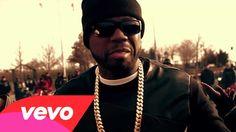 50 Cent - Chase The Paper (Explicit) ft. Prodigy, Kidd Kidd, Styles P#vaplifestyle#losmas#toyboy#legalizacion#bho#fumarfree