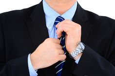 Preparing For An Interview: Step-By-Step Guide