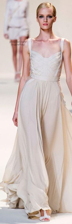 Fall 2014 RTW Milly Collection