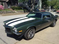 Displaying 1 - 15 of 671 total results for classic Chevrolet Camaro Vehicles for Sale. Chevrolet Camaro 1970, Classic Chevrolet, 70s Muscle Cars, American Muscle Cars, My Dream Car, Dream Cars, Camaro For Sale, American Dreams, Chevy Girl