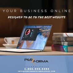 At Performa Technologies, we use simple design techniques that guarantees results, cutting edge technology and impressive graphic design that has our clientele doing more business online. Take a look at our extensive portfolio and see for yourself! #webdesign #webdev #webdevelopment #appdev #pwa #appdesign #businessadvice #florida #B2B #B2C #startup #developer #business #seo #BocaRaton #PompanoBeach #CoralSpring #DeerfieldBeach #FTLauderdale #Plantation #WestPalmBeach Business Advice, Online Business, Corporate Website Design, Coral Springs, Corporate Identity, Design Process, Web Development, App Design, Simple Designs