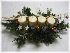 P1120288 Christmas Wreaths, Holiday Decor, Home Decor, Decoration Home, Room Decor, Home Interior Design, Home Decoration, Interior Design
