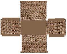 Baskets Mini Printables - de wissel - Picasa Web Albums: