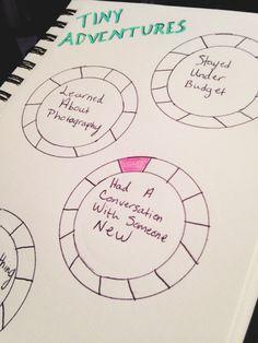 Good idea taylorstudied | Tumblr More