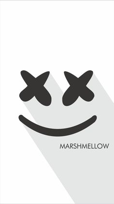 Love Marshmello love edm  #marshmello #edm