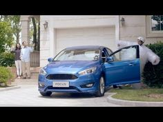 Ford Unveils New MyKey Program For 2015 Focus https://keywestford.com/news/view/1360/Ford-Unveils-New-MyKey-Program-For-2015-Focus.html?source=pi