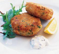 Todos los ingredientes de esta cena los encontrará en su alacena. Una receta muy práctica y económica.