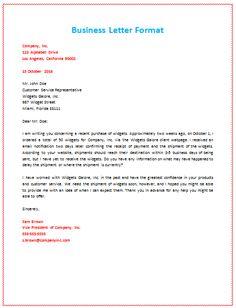 61 Best Application Letter For A Teacher Position Tips Images In