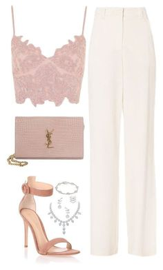 Teen Fashion Outfits, Mode Outfits, Cute Casual Outfits, Look Fashion, Stylish Outfits, Girl Outfits, Womens Fashion, Retro Fashion, Korean Fashion