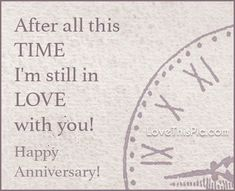 After All This Time I Still Love You Happy Anniversary marriage marriage quotes anniversary wedding anniversary happy anniversary happy anniversary quotes happy anniversary quotes to my husband happy anniversary quotes to my wife
