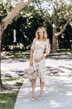 """""""Moda para Embarazadas"""" ~~Rosario Contreras~~"""