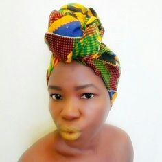 Yellow lipstick. Sunshine lips Yellow Lipstick, Sunshine, Beauty, Fashion, Moda, Fashion Styles, Sunlight, Fasion, Beauty Illustration