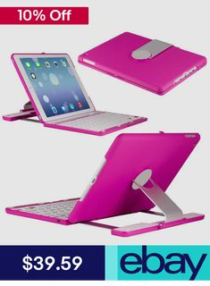 06562969039a Boriyuan Tablet Computer Folios   Cases  ebay  Computers Tablets    Networking