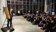 MutualArt: 15 Art Talks and Lectures this Fall - http://art-nerd.com/newyork/mutualart-15-art-talks-and-lectures-this-fall/