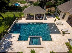 Riverbend Sandler Pools 4016 W. Plano Parkway, Plano, Texas 75093 972.596.7393www.riverbendsandler.com