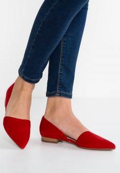 choisir le dernier Beau design date de sortie: 14 Best Peter Kaiser Shoes images | Shoes, Low wedges, Fashion