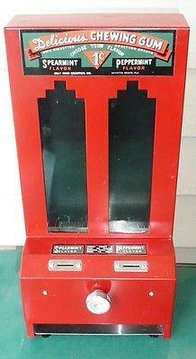 18 Best Vintage Vending Images Vending Machines Antique