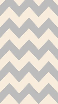 Chevron wallpaper for iPhone or Android. Chevron Wallpaper, Pattern Wallpaper, Iphone Wallpaper, Chevron Pattern Background, Cover Photos, Stripes, App, Quilts, Blanket