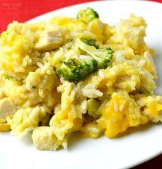 one-pot-chicken-broccoli-rice-3