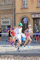 obrázek 2940062 Running, Sports, Hs Sports, Keep Running, Why I Run, Sport