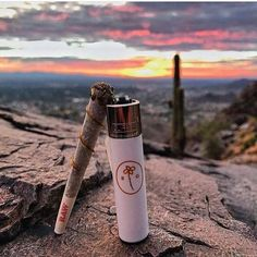 White Clipper lighter with gold design Weed Pictures, Stoner Art, Weed Art, 420 Girls, Pipes And Bongs, Medical Cannabis, Cannabis Oil, Buy Weed Online, Smoking Weed