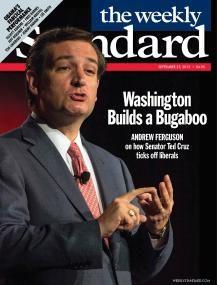 The Weekly Standard/ http://catalog.wrlc.org/cgi-bin/Pwebrecon.cgi?BBID=535506