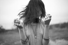 She Needs Somebody To Hold, fashion editorial by Facundo Garay