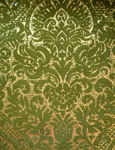 1825 josephine gr n historische tapeten hembus gmbh wohnen pinterest tapeten. Black Bedroom Furniture Sets. Home Design Ideas
