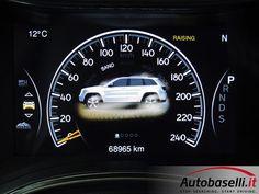 BB-jeep-grand-cherokee-strum19.jpg (1000×750)