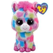 e89d8df94a0 2013 RELEASES  TY BEANIE BOOS BOO ~ CHOOSE YOUR 6