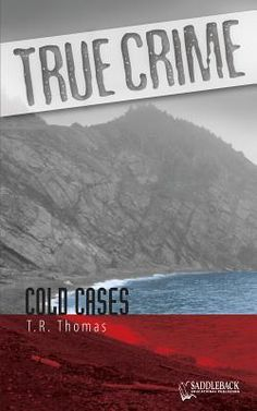 Describes homicide investigations that remain unsolved long after the murders happened and depicts several cases that finally have been solved. Includes photos, a glossary, and an index.