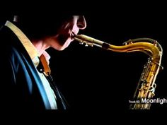 Smooth Jazz Saxophone Covers of Popular Motown Music | Jazz Instrumentals of Popular Songs - YouTube