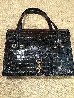 Hermes-Bag  Hermes Loto bag