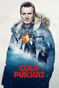 Liam Neeson, Harry Potter Film, Tv Series Online, Movies Online, Armie Hammer, Winter Soldier, Rocky Mountains, Venom Film, Rome