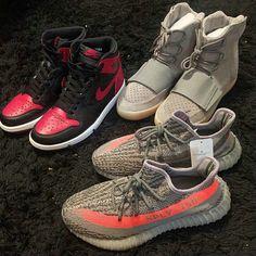 100% authentic 202fe b0dd6 New Nike Roshe  19 on. Nike Running Shoes WomenNike Free ...