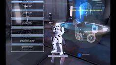 Star Wars: Battlefront 2 Gameplay Capítulo 9