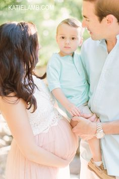 Dallas / Fort Worth Lifestyle Family and Newborn Photographer.