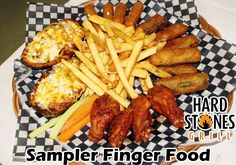 Finger Foods, Chicken Wings, Carrots, Grilling, Meat, Vegetables, Finger Food, Crickets, Veggie Food