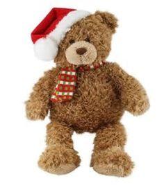 59accf09cfb9 Dont Feed The Bears, Knitted Animals, Teddy Beer, Sleep Teddies, Christmas  Teddy
