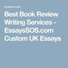 essay essaytips oxford essay writing muet essay comparison  one of the best essay writing service uk providing high quality products