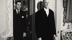 Shawshank Redemption Animated GIF