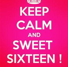 ik ben 16 jaar oud en geboren op 31-08-1997 !