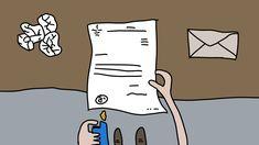 Britské úřady Snoopy, Blog, Fictional Characters, Art, Craft Art, Kunst, Blogging, Fantasy Characters